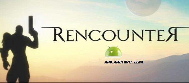 Rencounter v1.0.0 APK