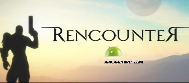 Rencounter Apk