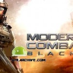 Modern Combat 5: eSports FPS v4.0.2a [Mod] APK
