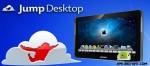 Jump Desktop (RDP & VNC) v7.0 APK