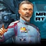 Machines at War 3 RTS v1.0.11 APK