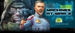 Machines at War 3 RTS v1.0.1 APK