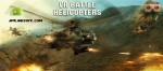 VR Battle Helicopters v1.1 APK
