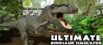 Ultimate Dinosaur Simulator v1.1.1 APK