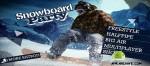 Snowboard Party v1.1.4 APK