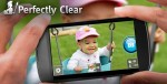 Perfectly Clear v4.2.0 APK