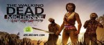 The Walking Dead: Michonne v1.07 APK