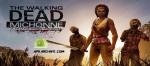 The Walking Dead: Michonne v1.13 APK