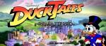 DuckTales: Remastered v1.0.3 APK
