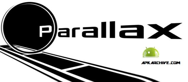 Parallax v1.0.1 APK
