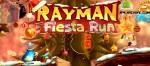 Rayman Fiesta Run v1.2.9 APK