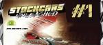 Stockcars Unleashed v1.27 APK