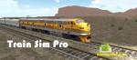 Train Sim Pro v3.7.7 APK