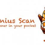 Genius Scan+ - PDF Scanner v4.6.3 APK