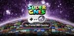 SuperRetro16 (SNES) v1.7.8 APK
