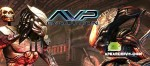 AVP: Evolution v2.1 APK