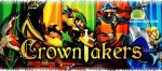 Crowntakers v1.2.2 APK