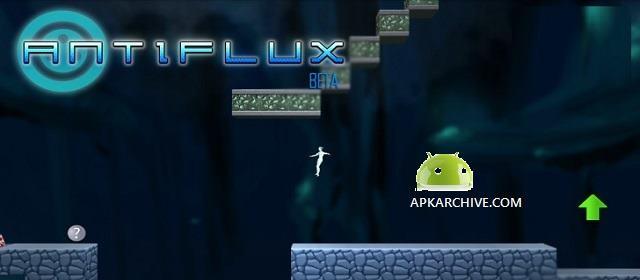 Antiflux Apk