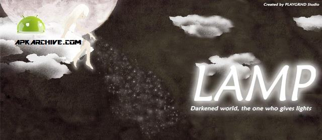LAMP: Day&Night Apk