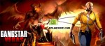 Gangstar Vegas v3.7.0q [Mod] APK