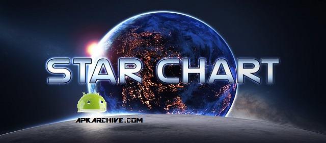Star Chart VR Apk