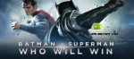 Batman v Superman Who Will Win v1.1 APK