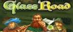 Glass Road v1.0.0 APK