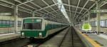 Hmmsim 2 – Train Simulator v1.2.7 APK