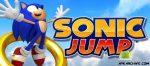 Sonic Jump v2.0.2 APK