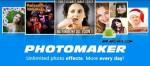 PhotoMaker Pro v1.6.3 APK