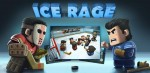 Ice Rage: Hockey v1.0.22 APK