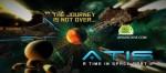A TIME IN SPACE 2 VR CARDBOARD v2.28 APK