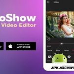 VideoShow Pro - Video Editor v8.4.4 APK