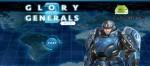 Glory of Generals2: ACE v1.2.0 APK