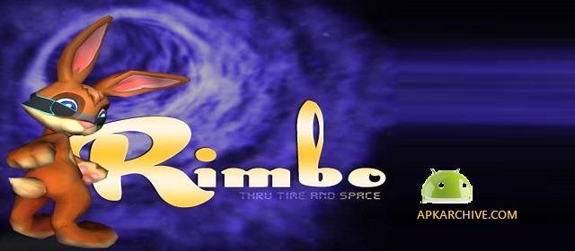 Rimbo Apk