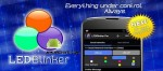 LED Blinker Notifications v6.9.9 APK