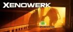 Xenowerk v1.5.3 APK