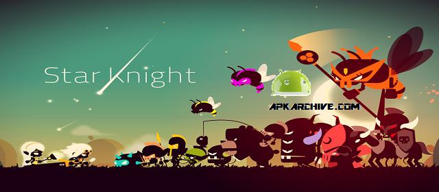Star Knight v1.1.7 APK