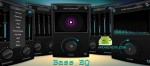 Equalizer & Bass Booster Pro v1.4.8 APK