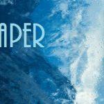 Rainpaper v2.5.0 APK
