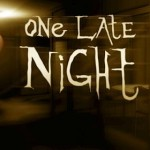 One Late Night: Mobile v1.07 APK
