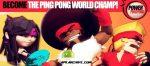 Power Ping Pong v1.2.1 APK