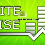 White Noise Pro v7.4.3 APK