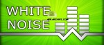 White Noise Pro v7.0.3 APK