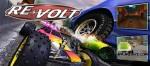 RE-VOLT Classic 3D (Premium) v1.3.0 APK