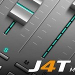 J4T Multitrack Recorder v4.75 APK