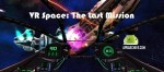 VR Space: The Last Mission v1.1 APK