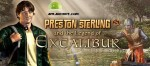 Preston Sterling v1.1 APK