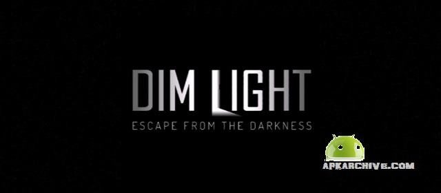 Dim Light Apk