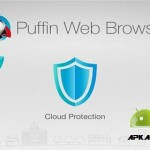 Puffin Browser Pro v7.8.0.40457 APK